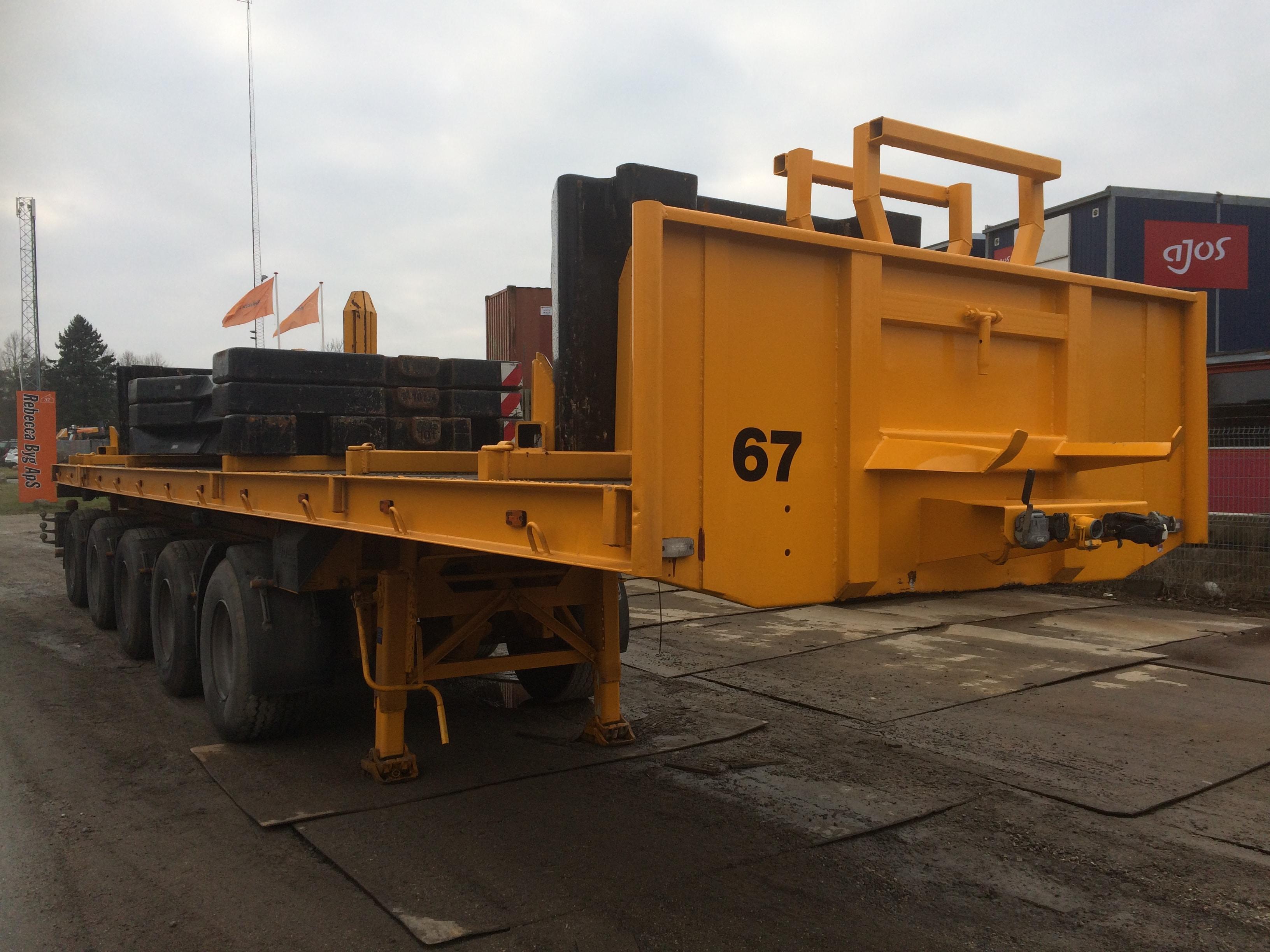 5aks-blokvogns-trailer-med-50tons-ballast-lad-67