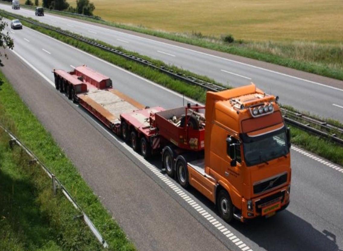 trailer-92-modulopbygget-blokvogn-32