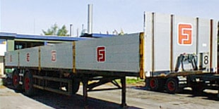 vogn-slider-boks
