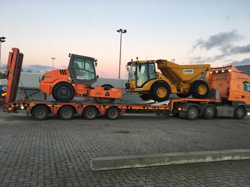 maskintransport-vogn-26-trailer-82-14947744_657809887720062_5076055184019944010_n