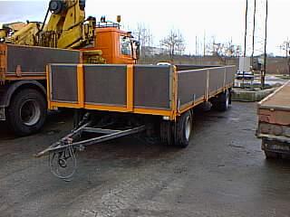 vogn_73