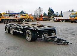 vogn_79