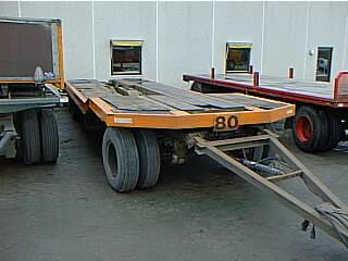 vogn_80