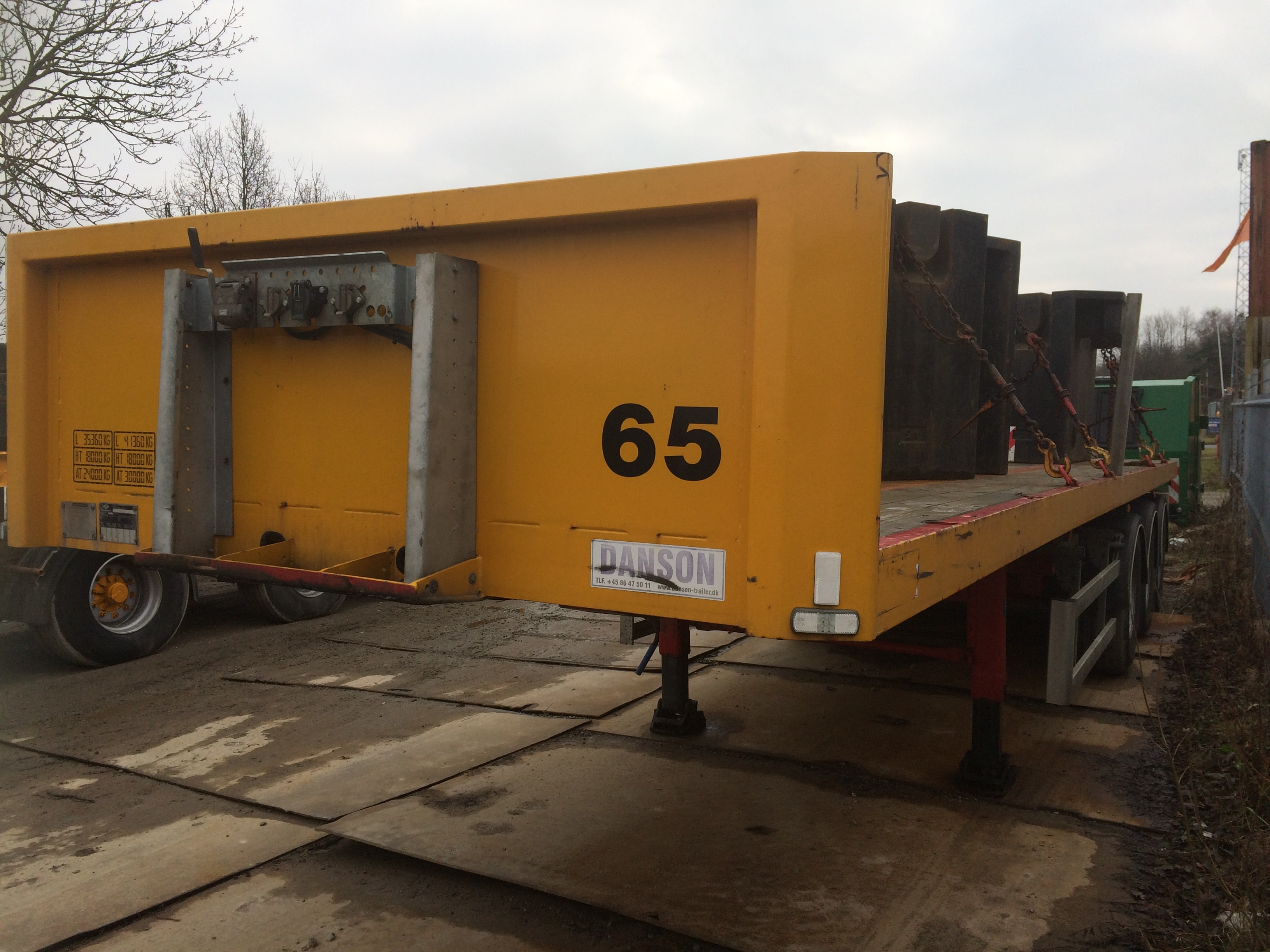 blokvogns-trailer-med-38tons-ballast-lad-65-1